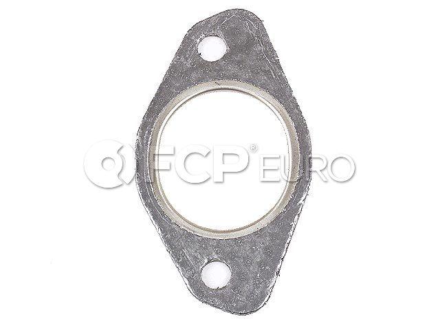 Mercedes Exhaust Manifold Gasket (560SEC) - Genuine Mercedes 1171420580