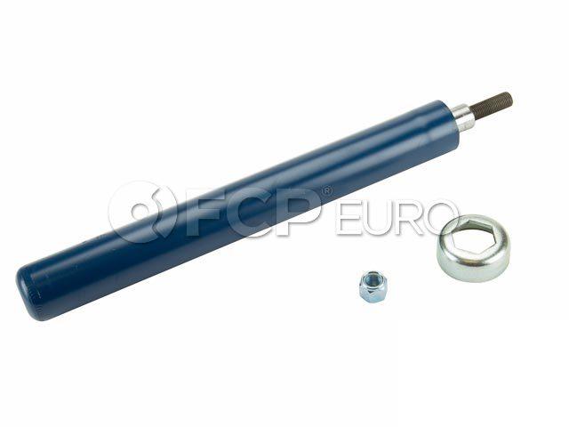 Audi VW Strut Cartridge - Meyle 893413503AA