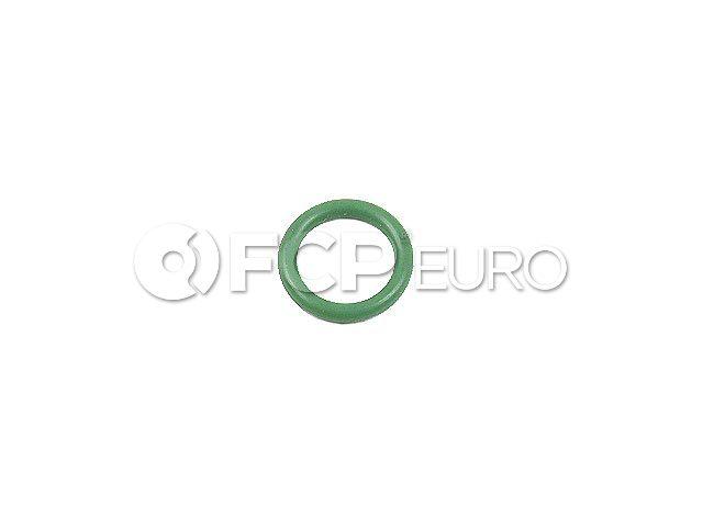 Mercedes A/C Line O-Ring (G500 G55 AMG) - Genuine Mercedes 1409971145