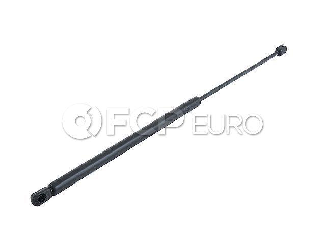 Mercedes Hood Lift Support Right (SLK350 SLK55 AMG SLK280