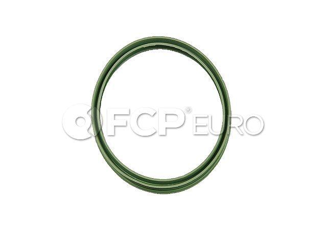 Mercedes Fuel Sender Seal - Genuine Mercedes 2114710579