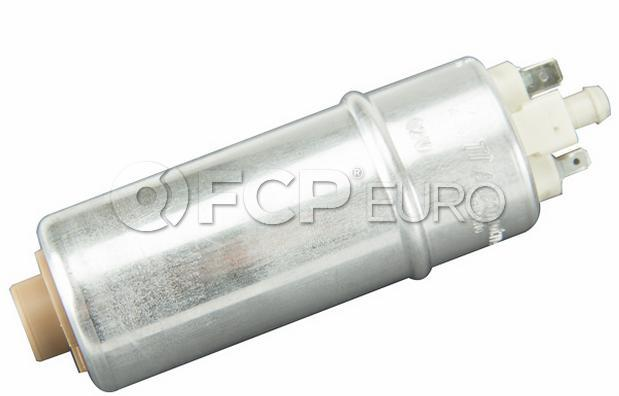 BMW Fuel Pump Assembly - Pierburg 750138000