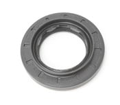 Volvo Differential Pinion Seal - Corteco 1385077