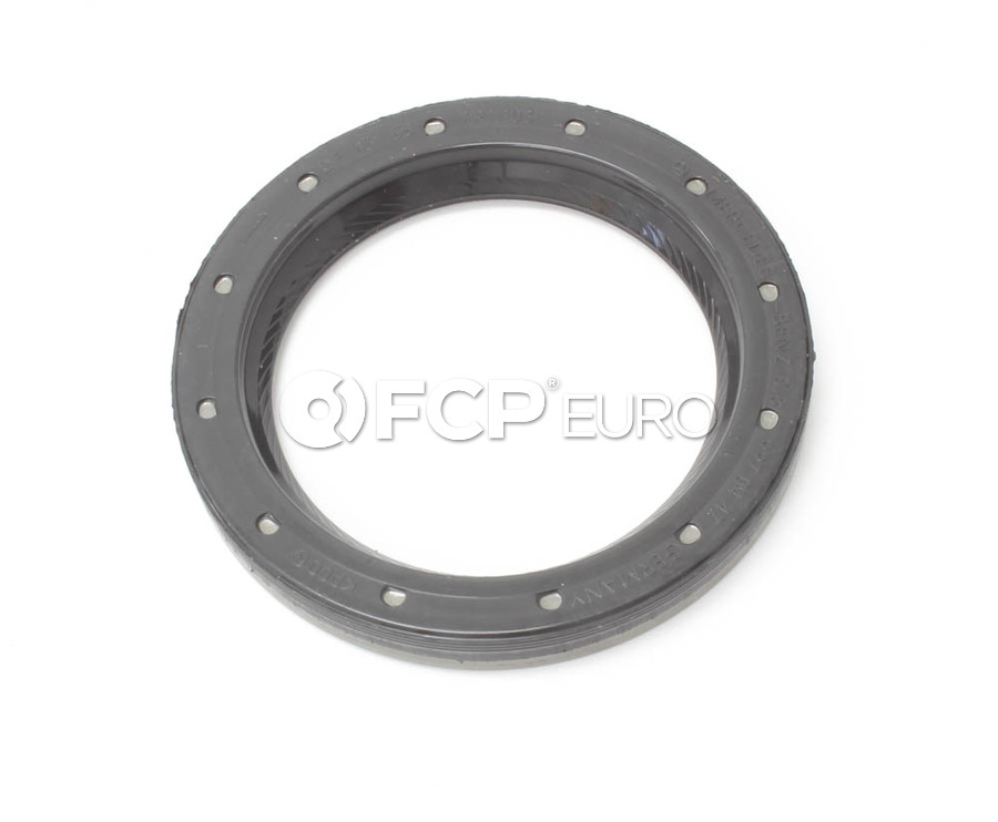 Mercedes Automatic Transmission Oil Pump Seal - Genuine Mercedes 0139970946