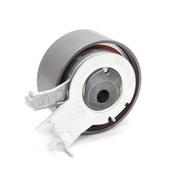 Volvo Timing Belt Kit - Genuine Volvo 30758261