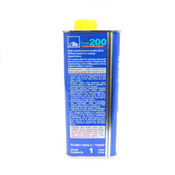 DOT 4 TYP 200 Brake Fluid (1 Liter) - ATE BF1200