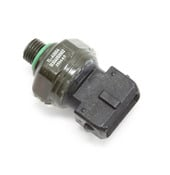 Volvo A/C Pressure Switch - Mahle Behr 8623270