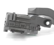 Audi Accelerator Pedal Sensor (A4 A4 Quattro S4 RS4) - Genuine VW Audi 8E1721523G