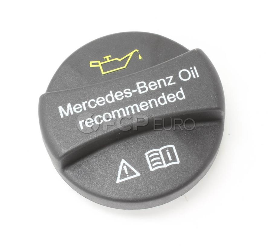 Mercedes Benz C220 C280 S320 S350 S420 S500 S600 C230 Genuine Mercedes Fuel Cap