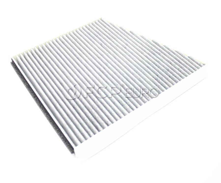 Mercedes Cabin Air Filter - Hengst 2118300018