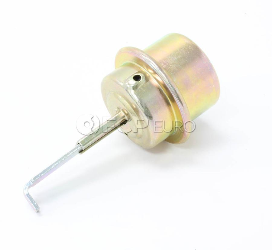 Diesel Fuel Injector Pump Shut off Valve - Bosch - 0000702053