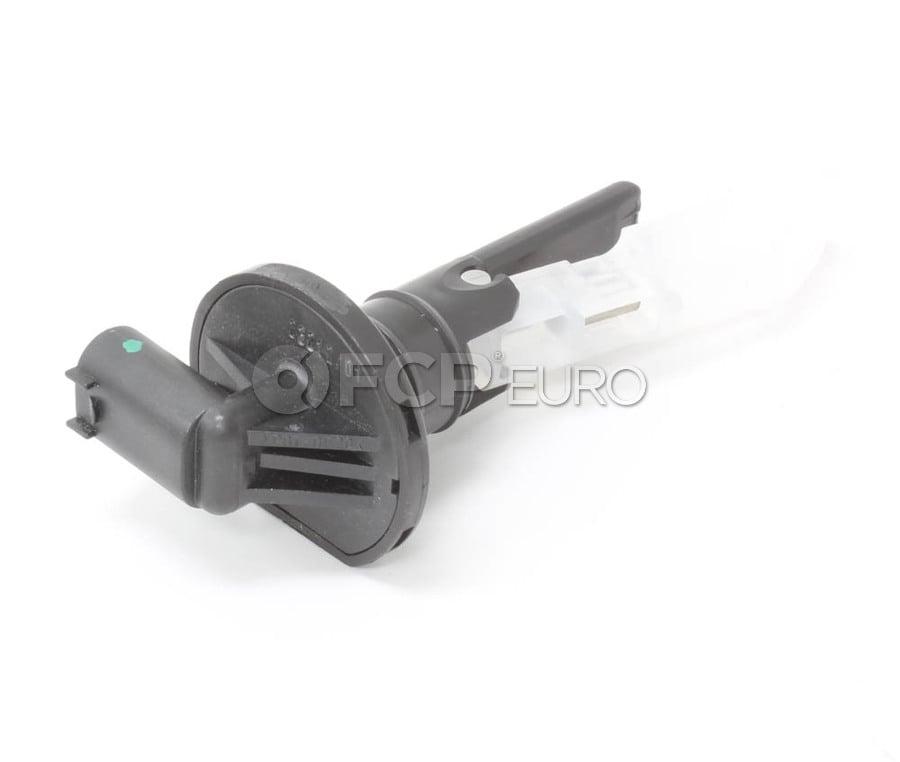 BMW Windshield Washer Fluid Level Sensor - VNE 61318360459