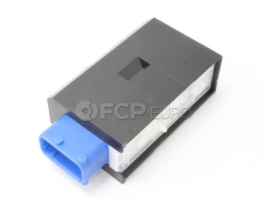 BMW Door Lock Actuator - Seimens/VDO 67111393999