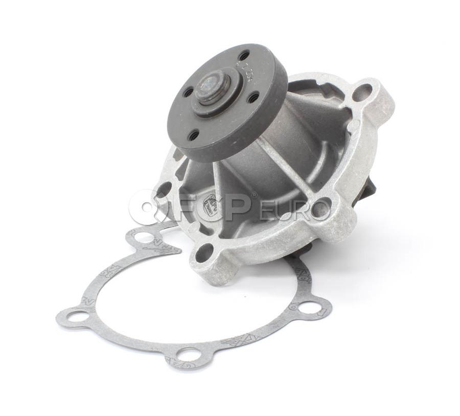 Saab Water Pump - Hepu 8817900G