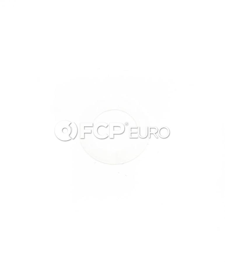 BMW Spacer (16X102X065) (2002 318i 320i 325i) - Genuine BMW 25111220199