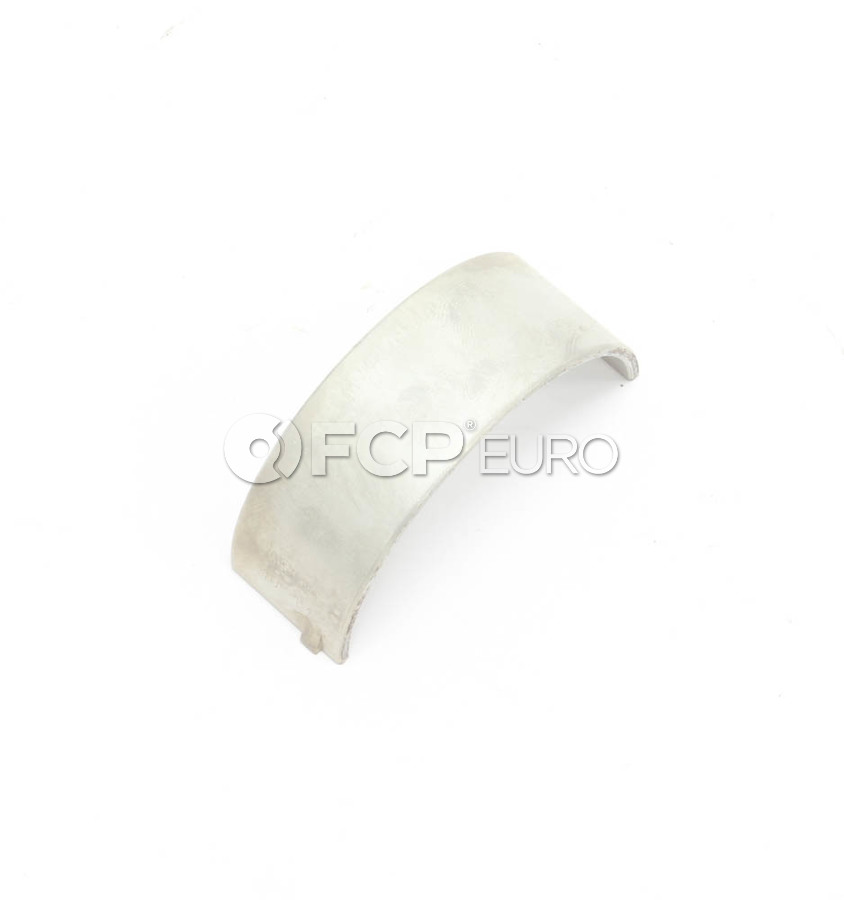Saab Rod Bearing Set (STD) - Glyco 55557370
