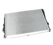 BMW Radiator (E46 M3) - Nissens 17102228941