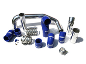 Volvo Charge Pipe Kit - Snabb CPKWK002.5