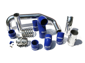 Volvo Charge Pipe Kit - Snabb CPKWK002.1