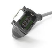 BMW Camshaft Position Sensor - VNE 12147539171
