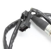 Saab Oxygen Sensor - Bosch 13662