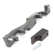 Mini N14 Cam Lock Tool - Genuine BMW 83300495926