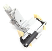 Audi VW Cam Chain Tensioner Cyl 1-3 - OE Supplier 078109088H