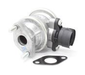 BMW Secondary Air Injection Control Valve - Pierburg 11721707619