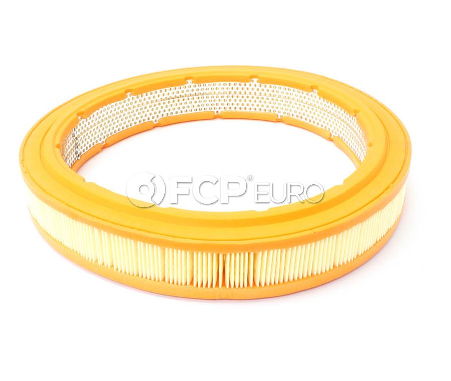BMW Air Filter - Hengst 13721257764