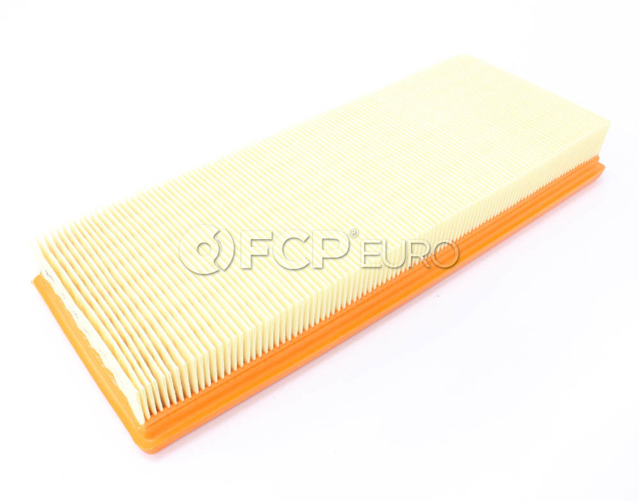 VW Air Filter - Mahle 113129620