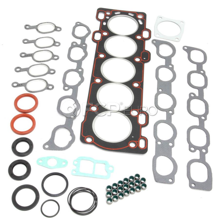 Volvo Cylinder Head Gasket Set - Reinz 275254