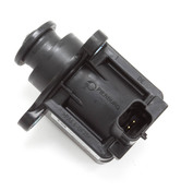 Mini Turbo Cut-Off Valve - Pierburg 11657593273
