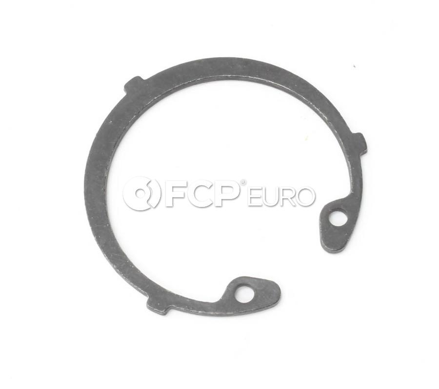 BMW Lock Ring - Genuine BMW 13531736234