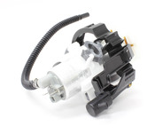 BMW Fuel Pump - Genuine BMW 16146752369