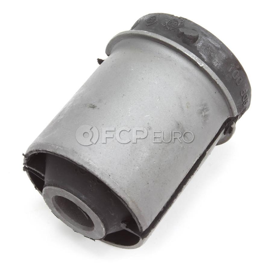 Audi VW Control Arm Bushing - Meyle 8A0505172B