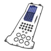 BMW S54 Valve Shim Service Kit - 11340031525KT