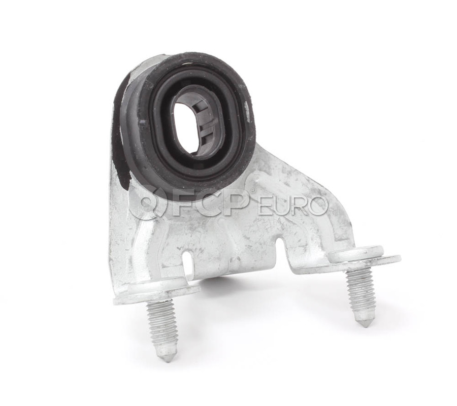 BMW Bearing Shifting Arm - Genuine BMW 25111434625