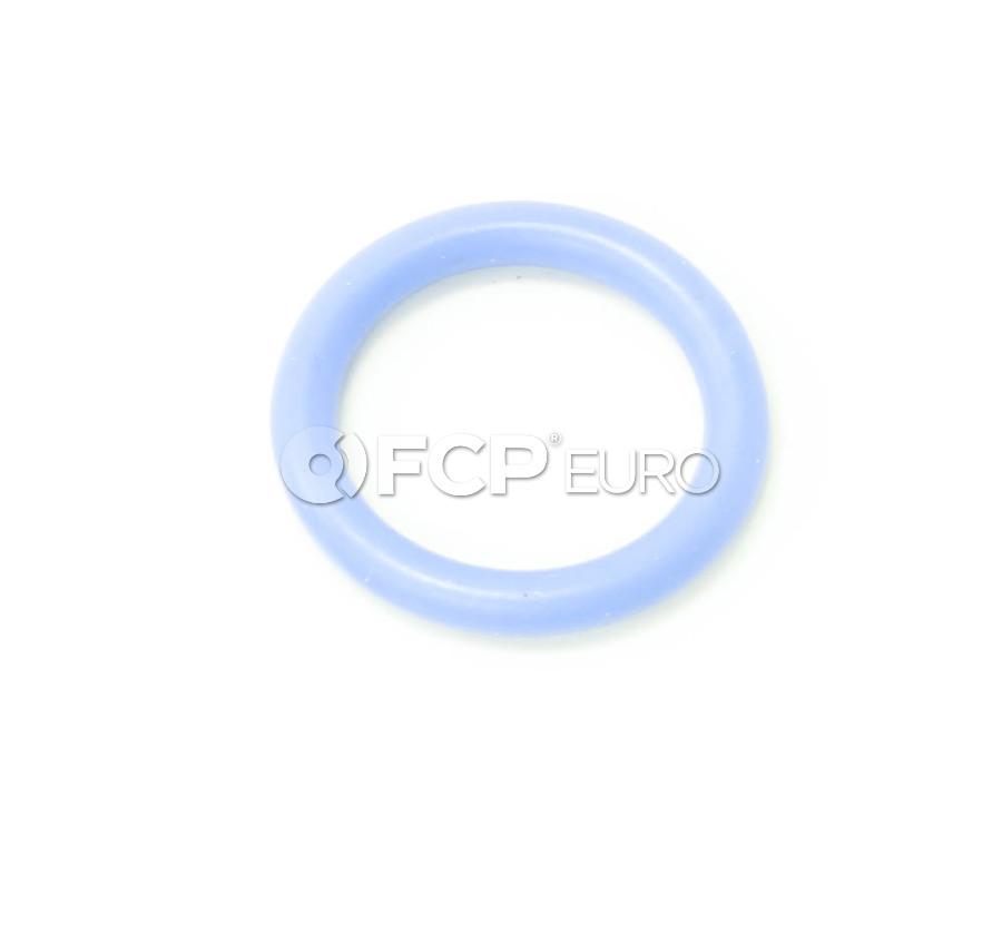 BMW O-Ring - Genuine BMW 13627515272