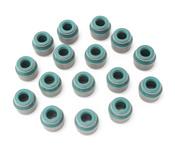BMW Valve Stem Seal Set - Corteco 11349063193