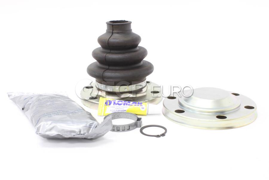 BMW CV Joint Boot Kit Inner (E30) - Genuine BMW 33219067895