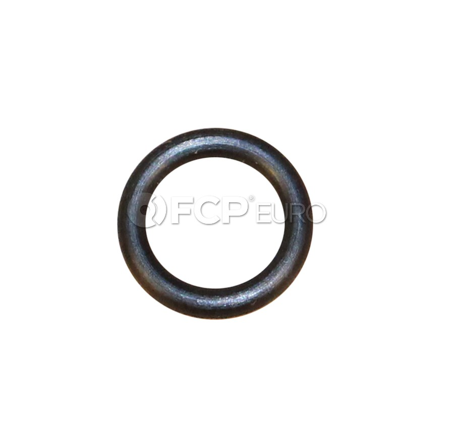 Mercedes Automatic Transmission Solenoid Seal - CRP 0019973548
