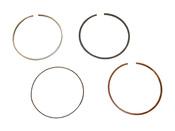 Mercedes Piston Ring Set (Standard 1.75) - CRP 0020302024