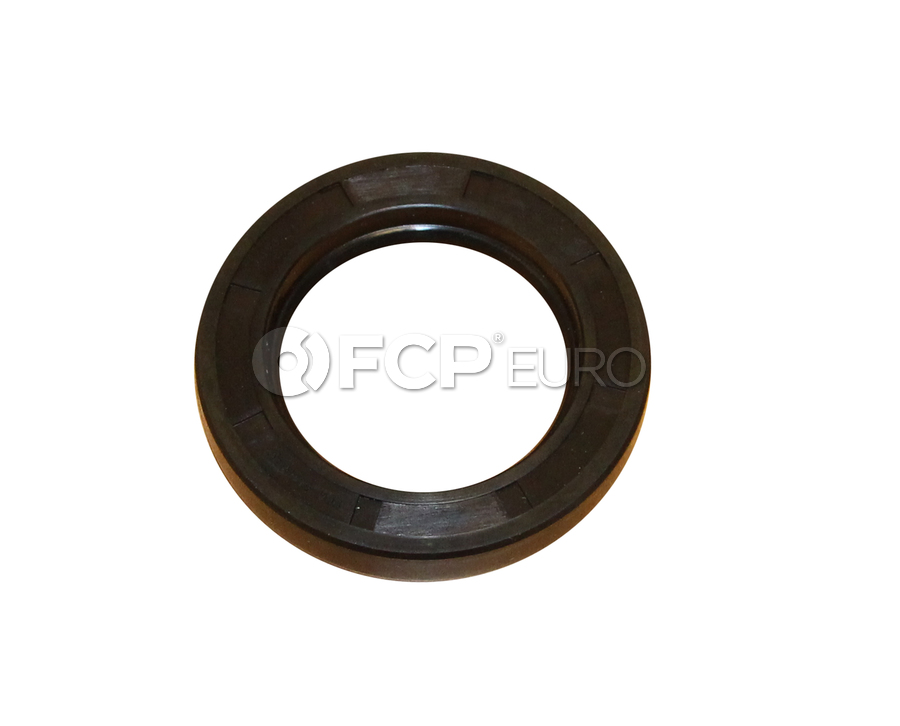 Mercedes Automatic Transmission Seal - CRP 0089979246