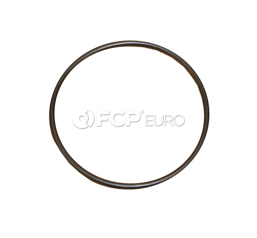 Mercedes Automatic Transmission Pump Seal - CRP 0169973748