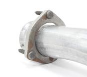 Saab Exhaust Pipe (900) - Starla 5466172