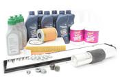 BMW Comprehensive Maintenance Service Kit (E46 M3) - E46M3COMPSVCKT