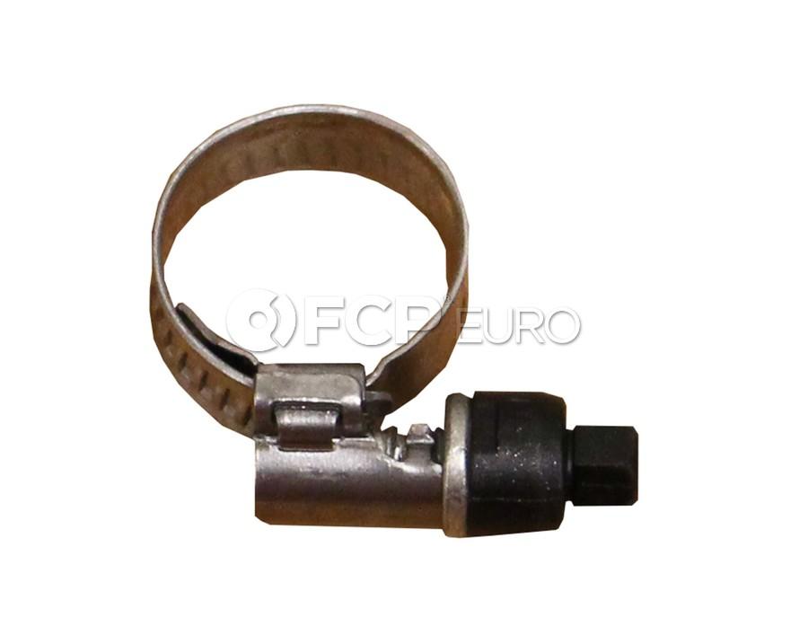 BMW Fuel Hose Clamp - CRP 13311703387