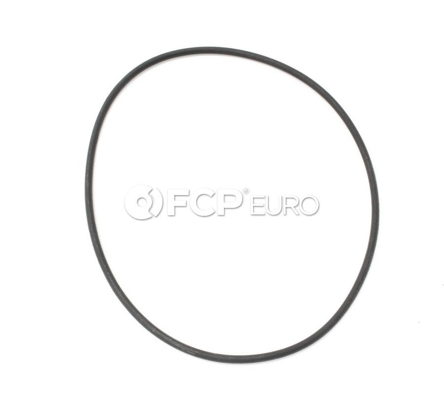 BMW O-Ring (D=81mm-2mm) (318i 318is 318ti Z3) - Genuine BMW 33113604119