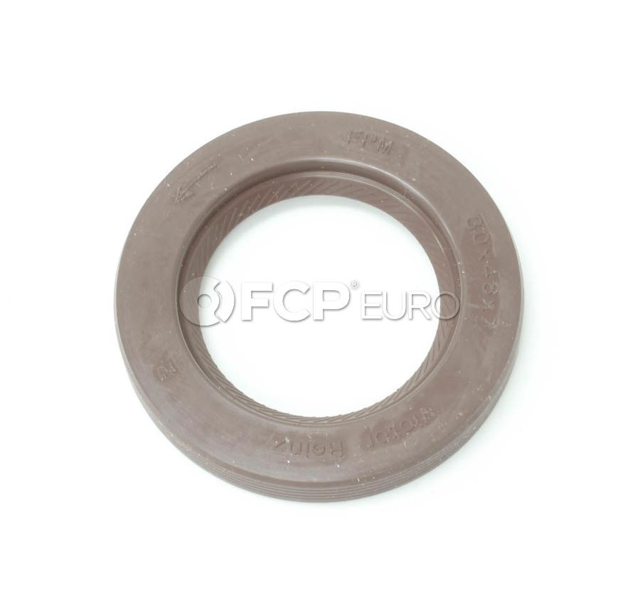 Porsche Balance Shaft Seal - Reinz 99911328140