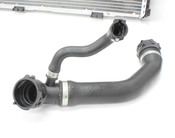 BMW Comprehensive Cooling System Service Kit - E38COOLINGKIT